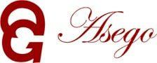 Asociación Española de Gobernantas de Hotel y otras Entidades