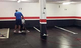 tab-limpieza-garajes